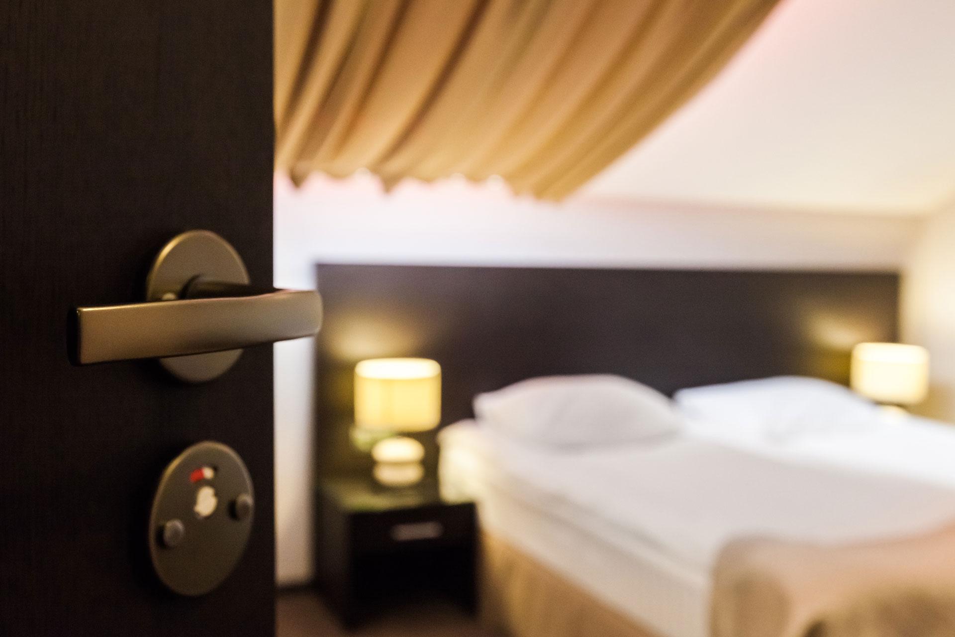 Hotel Schwartzer Löwe Babenhausen